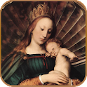 Holbein Younger HD icon