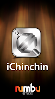 Screenshot of Ichinchin