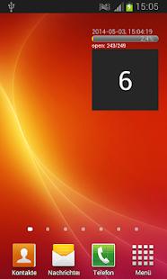 App xxx.off (DEMO) APK for Windows Phone