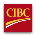 CIBC Mobile Brokerage icon