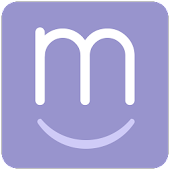 Mama - Thoughtful Shopping APK baixar