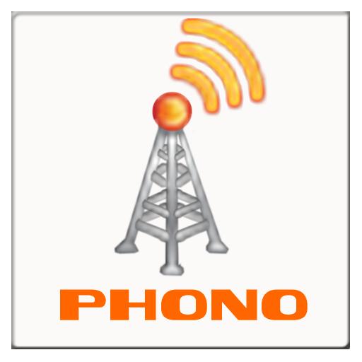 Phono