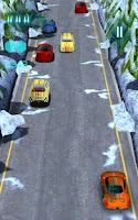 Screenshot of Reckless 2