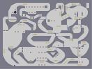 Thumbnail of the map 'Final Final Destination'