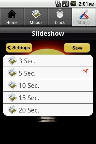 【免費生活App】Bedroom Lamp Free-APP點子