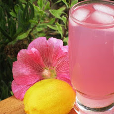 Splenda Pink Lemonade