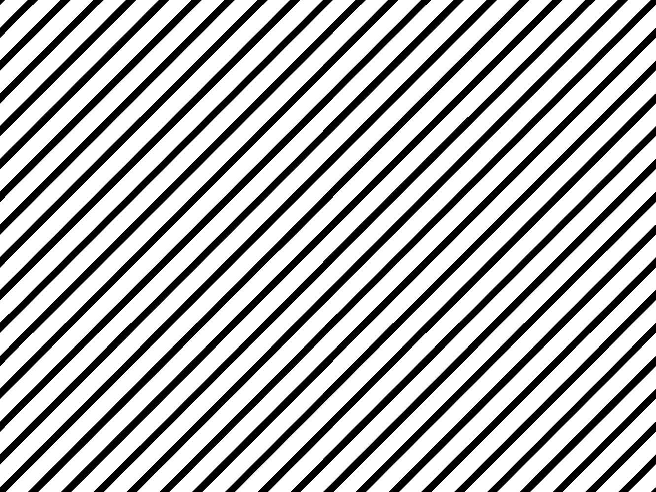 html how to create diagonal line