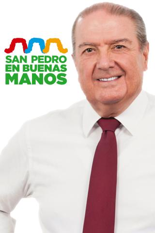 Othon Ruiz