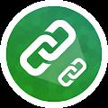 Download ShortPaste - Autoshorten URLs APK on PC