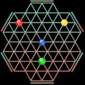 Triandro icon