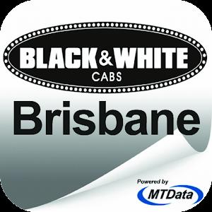 Black dating apps in Brisbane