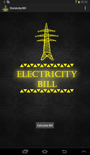 Electricity Bill Calculator In Sri Lanka