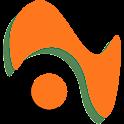 KDC icon