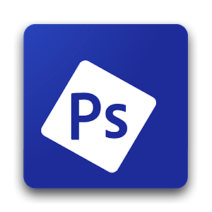 Adobe Photoshop Express APK
