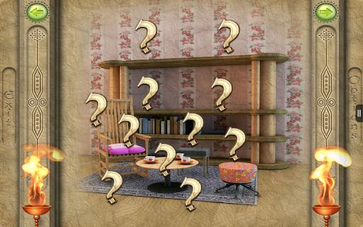FlipPix Art - Home - screenshot