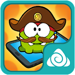 Cut the Rope Time Travel Theme file APK Free for PC, smart TV Download