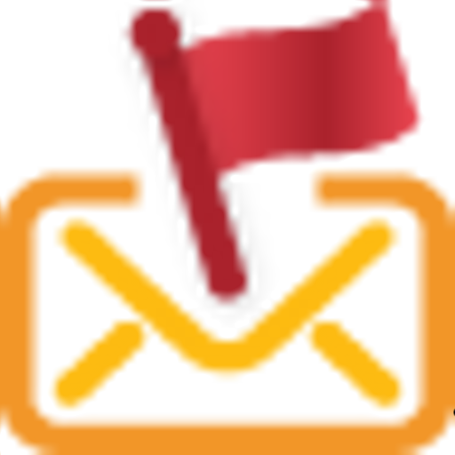 Email Popup app (apk) free download for Android/PC/Windows