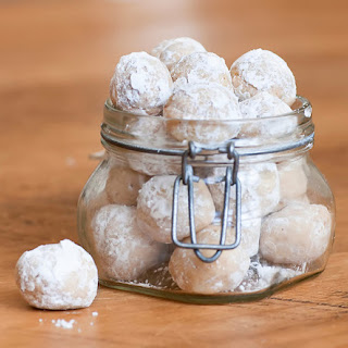 Rum Balls Nilla Wafers Recipes