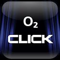 O2 Click icon
