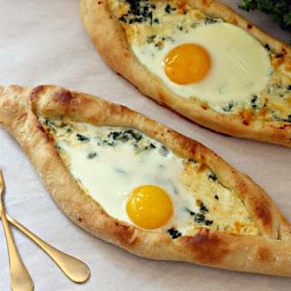 Ricotta Cheese Bread Spread Recipes
