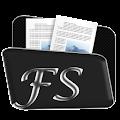 File Selector/Explorer APK baixar