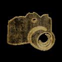 Photo Challenge Beta icon