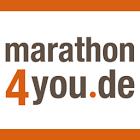 marathon4you.de - mobile icon