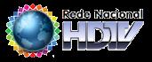 Rede Nacional