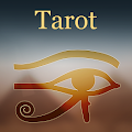 Egyptian Tarot APK for Bluestacks