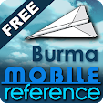 Burma (Myan.. file APK for Gaming PC/PS3/PS4 Smart TV