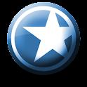 Navy Wallpaper icon