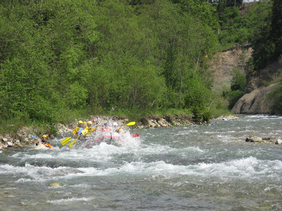 Rafting 15