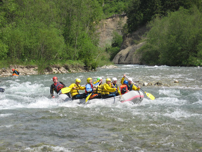 Rafting 16