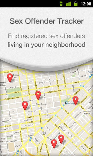 sex-offender-search ...