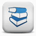 SSAT vocabulary list flashcard icon