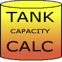 Tank Capacity Calculator icon