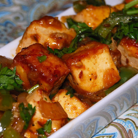 keema recipes dishmaps tofu keema rezept yummly coconut tofu keema ...