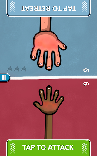 Red Hands – 2 Apk Download Free for PC, smart TV