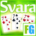 SVARA BY FORTEGAMES ( SVARKA ) 11.0.36 icon