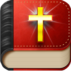 Tamil Audio Bible - Average rating 4.430