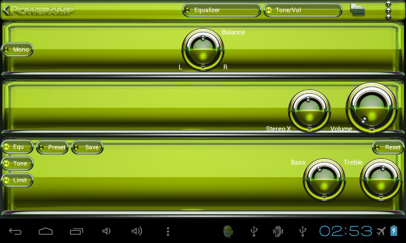 Скачать Глаз ТВ для Андроид. Программа Glaz TV - просмотр ТВ онлайн на Android