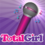 TotalGirl Popstar Party