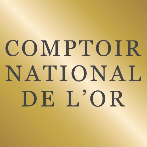 Cours de l'or - gold.fr 財經 App LOGO-APP試玩