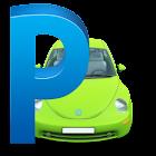 ParkLife icon
