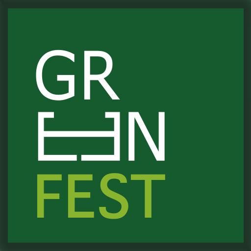 Android aplikacija GreenFest na Android Srbija