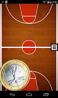 Screenshot of Coin Flip