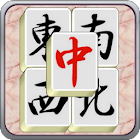 Mahjong Solitaire Full icon