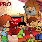 Panchatantra Stories PRO icon
