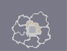 Thumbnail of the map 'Brimstone'