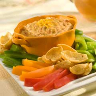 Pinto Bean Dip Healthy Recipes